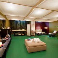 Отель Madeira Panoramico Hotel Португалия, Фуншал - отзывы, цены и фото номеров - забронировать отель Madeira Panoramico Hotel онлайн спа