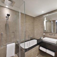 Hilton Riyadh Hotel & Residences ванная фото 2