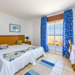 Отель Monica Isabel Beach Club комната для гостей фото 4