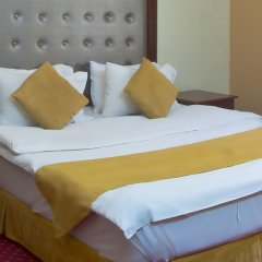 Al Farhan Hotel Suites Al Salam комната для гостей фото 5