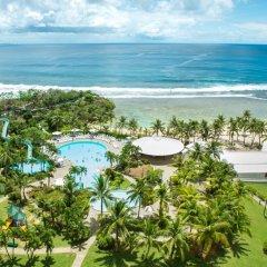 Отель Nikko Guam Тамунинг фото 10