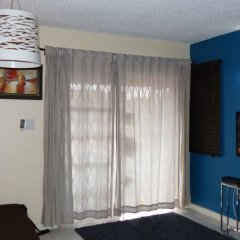 Отель Finest Accommodation Marley manor удобства в номере фото 2