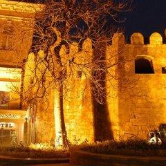 Отель Бутик-отель Palace Азербайджан, Баку - отзывы, цены и фото номеров - забронировать отель Бутик-отель Palace онлайн развлечения