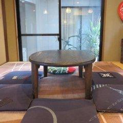 Отель Guest House Nakaima Япония, Хаката - отзывы, цены и фото номеров - забронировать отель Guest House Nakaima онлайн детские мероприятия фото 2