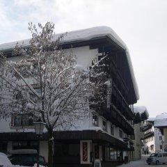 Отель Austria Австрия, Вестендорф - отзывы, цены и фото номеров - забронировать отель Austria онлайн фото 4