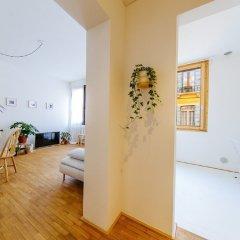 Отель oM Plus Prato della Valle Италия, Падуя - отзывы, цены и фото номеров - забронировать отель oM Plus Prato della Valle онлайн детские мероприятия