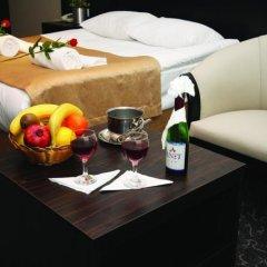 Göksu Ant Hotel Турция, Анкара - отзывы, цены и фото номеров - забронировать отель Göksu Ant Hotel онлайн в номере