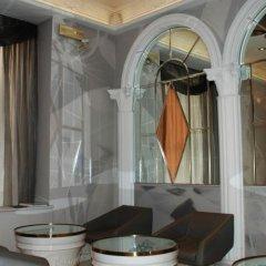 Отель Demidoff Италия, Милан - 14 отзывов об отеле, цены и фото номеров - забронировать отель Demidoff онлайн питание