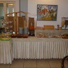 Отель Abamar Италия, Римини - отзывы, цены и фото номеров - забронировать отель Abamar онлайн питание фото 3
