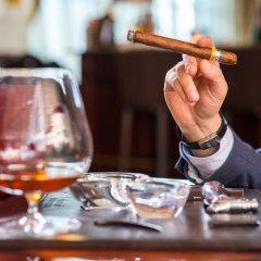 Гостиница Rixos President Astana Казахстан, Нур-Султан - 1 отзыв об отеле, цены и фото номеров - забронировать гостиницу Rixos President Astana онлайн гостиничный бар