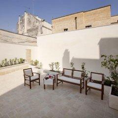 Отель La Dimora dei Celestini Лечче фото 3