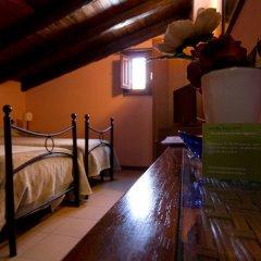 Hotel Posta Сиракуза детские мероприятия