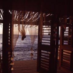 Отель JAKE'S Треже-Бич пляж