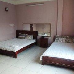 Отель Thanh Thuy Hostel Вьетнам, Ханой - отзывы, цены и фото номеров - забронировать отель Thanh Thuy Hostel онлайн детские мероприятия фото 2