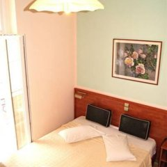 Hotel Diethnes in Athens, Greece from 52$, photos, reviews - zenhotels.com photo 2