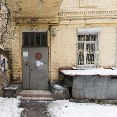 Kiev Accommodation Hotel Service фото 7