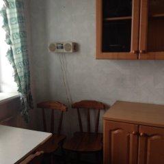 Гостиница V Kupchino Apartments в Санкт-Петербурге отзывы, цены и фото номеров - забронировать гостиницу V Kupchino Apartments онлайн Санкт-Петербург фото 5