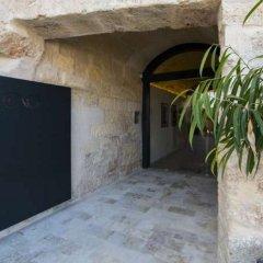 Отель Cugo Gran Macina Grand Harbour Мальта, Гранд-Харбор - отзывы, цены и фото номеров - забронировать отель Cugo Gran Macina Grand Harbour онлайн парковка