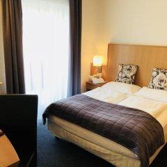 Отель Activ Resort BAMBOO Силандро комната для гостей фото 3
