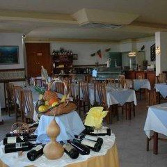 Отель Apartamentos Rio Португалия, Виламура - отзывы, цены и фото номеров - забронировать отель Apartamentos Rio онлайн питание