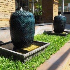 Отель Royal View Resort Таиланд, Бангкок - 5 отзывов об отеле, цены и фото номеров - забронировать отель Royal View Resort онлайн фото 4