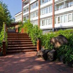 Гостиница Пектораль фото 24