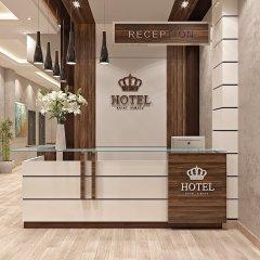 Wantong Hotel интерьер отеля фото 3