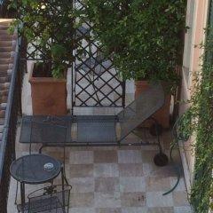 Отель Donatello Италия, Рим - 1 отзыв об отеле, цены и фото номеров - забронировать отель Donatello онлайн фото 3
