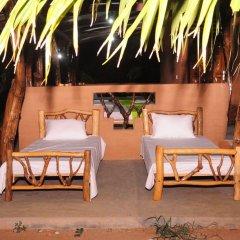 Отель Yala Way Bungalow комната для гостей фото 3