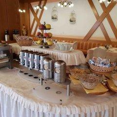 Hotel Belvedere & Paradise Club Center Фай-делла-Паганелла питание фото 2