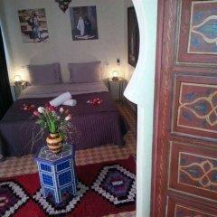 Отель Riad Sarah et Sabrina Марокко, Марракеш - отзывы, цены и фото номеров - забронировать отель Riad Sarah et Sabrina онлайн удобства в номере