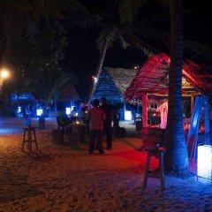 Отель Golden Star Beach Hotel Шри-Ланка, Негомбо - отзывы, цены и фото номеров - забронировать отель Golden Star Beach Hotel онлайн развлечения