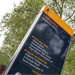 Отель Seraphine London Kensington Gardens Великобритания, Лондон - отзывы, цены и фото номеров - забронировать отель Seraphine London Kensington Gardens онлайн спортивное сооружение