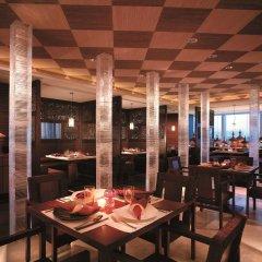 Shangri-La Hotel Guangzhou питание фото 3