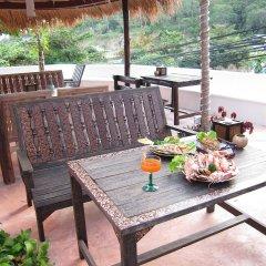 Отель Koh Tao Toscana Таиланд, Остров Тау - отзывы, цены и фото номеров - забронировать отель Koh Tao Toscana онлайн фото 6