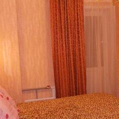 Гостиница Апарт-отель Домашний уют в Калуге отзывы, цены и фото номеров - забронировать гостиницу Апарт-отель Домашний уют онлайн Калуга сауна