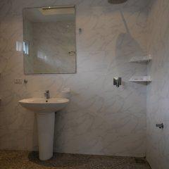 Отель Bangsaray Villa ванная