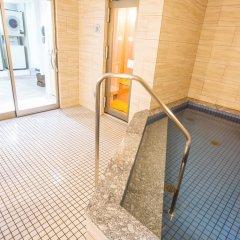 Отель Kuretake-Inn Premium Ogakiekimae Огаки фото 6