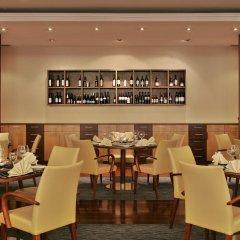 SANA Metropolitan Hotel питание фото 3