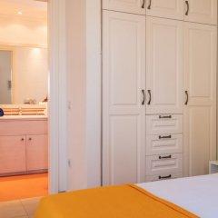 Отель Santorini Mystique Garden Греция, Остров Санторини - отзывы, цены и фото номеров - забронировать отель Santorini Mystique Garden онлайн детские мероприятия