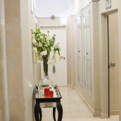 Отель Gran Via Selection спа фото 2