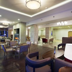 Отель Doubletree by Hilton Avanos - Cappadocia Аванос питание фото 2