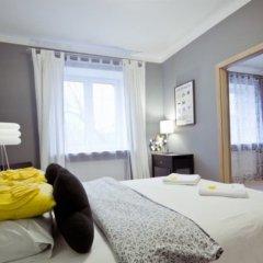 Апартаменты P&O Apartments Bednarska фото 3