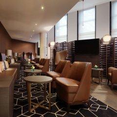 Отель Sheraton Berlin Grand Hotel Esplanade Германия, Берлин - 6 отзывов об отеле, цены и фото номеров - забронировать отель Sheraton Berlin Grand Hotel Esplanade онлайн интерьер отеля