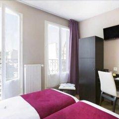 Отель Hôtel Bastille Франция, Париж - отзывы, цены и фото номеров - забронировать отель Hôtel Bastille онлайн