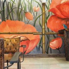AM Hotel Kollection Ānamiva Goa Гоа гостиничный бар