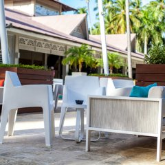 Отель Vista Sol Punta Cana Beach Resort & Spa - All Inclusive фото 7