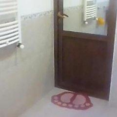 Отель Sayat-Nova 2 Армения, Гюмри - отзывы, цены и фото номеров - забронировать отель Sayat-Nova 2 онлайн ванная