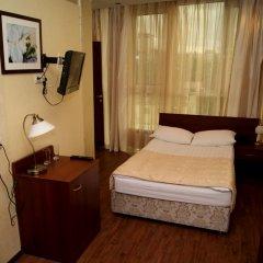 Гостиница Пионер Люкс в Саратове 8 отзывов об отеле, цены и фото номеров - забронировать гостиницу Пионер Люкс онлайн Саратов комната для гостей фото 2