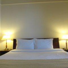 Отель Genius Service Suite at Times Square Малайзия, Куала-Лумпур - отзывы, цены и фото номеров - забронировать отель Genius Service Suite at Times Square онлайн комната для гостей фото 2